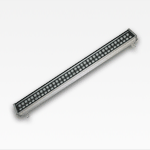 Long grow light rails that has plenty of power for your plant needs