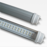 LED grow light t8 fluorescent tube